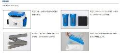 画像4: ダイワ (DAIWA) 【30%OFF】 クールラインα ライトソルト S1000X LS グリーン (10L)