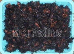 画像1: 冷凍 ウニ殻 【石鯛釣り撒き餌】 約3kg