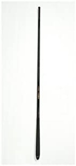 画像2: 中部カーボンロッド 【お勧め!】 即納! シルビア「木影」 振出ヘラ竿 (15尺)4.5m (18尺)5.4m (21尺)6.3m (日本製)